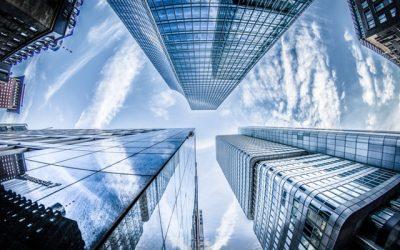 Experts indépendants : Une opportunité pour les entreprises ?